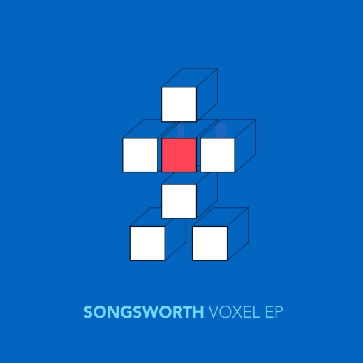 Voxel EP
